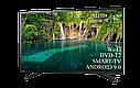 "Функциональный телевизор Toshiba  42"" Smart-TV+Full HD+DVB-T2+USB Android 9.0, фото 2"