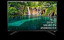 "Функциональный телевизор Toshiba  42"" Smart-TV+Full HD+DVB-T2+USB Android 9.0, фото 4"