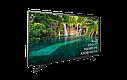 """Функциональный телевизор Toshiba  50"""" Smart-TV/+DVB-T2+USB АДАПТИВНЫЙ UHD,4K/Android 9.0, фото 2"""