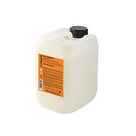 Шампунь для сухих волос Inebrya Ice Cream Dry-T Shampoo 10 л.