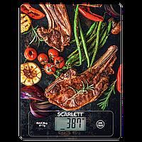 Ваги кухонні Scarlett SC-KS57P39