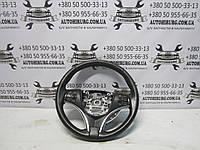 Руль с кнопками Acura MDX 2014-2018 YD3