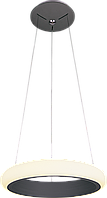 Подвес Wunderlicht NH1833-31CG