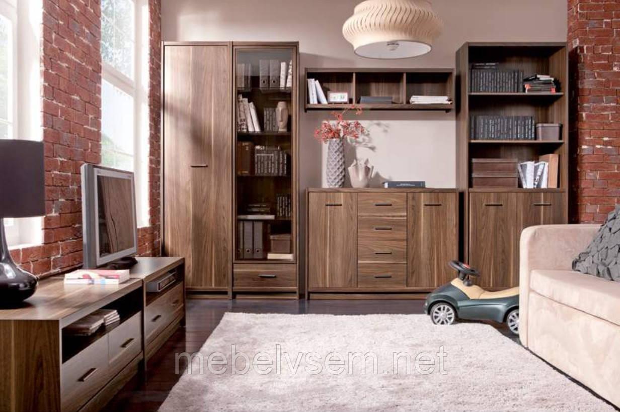 Модульная мебель Опен