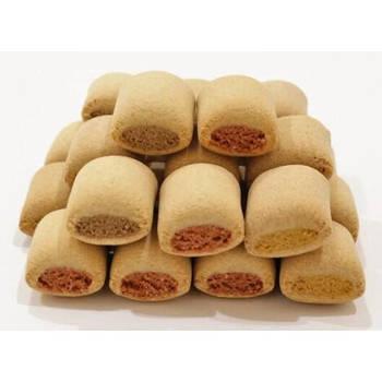 Печенье для собак и щенков Дуо микс, Bosch, 1 кг