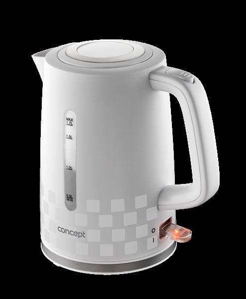Чайник Concept RK2340