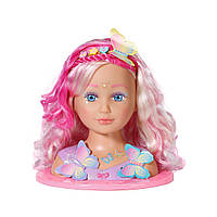 Кукла-манекен Baby Born Сестричка-фея с аксессуарами (829721)
