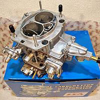 Карбюратор ВАЗ 2101-2107, Москвич (Weber-Озон) LSA