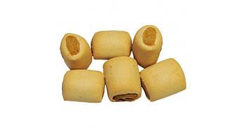 Печенье для собак и щенков Дуо сыр, Bosch, 1 кг