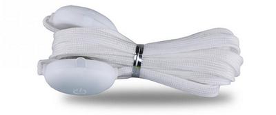 Светодиодные шнурки, Derby, для спортивной обуви DS-012