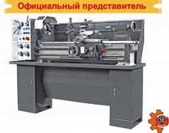 Токарний верстат Turner 320x1000S FDB Maschinen