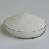 Магній сірчанокислий по 6,30 грн/кг з ПДВ