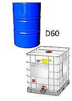 Деароматизований розчинник (деароматизированный растворитель) D60