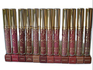 Жидкая матовая помада KYLIE Birthday Edition Metal Matte Lipstick 12 в 1, фото 2