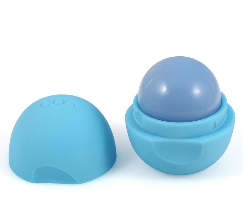 Бальзам для губ EOS Blueberry