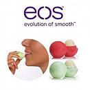 Бальзам для губ EOS Blueberry, фото 3