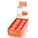 Бальзам для губ EOS Blueberry, фото 4
