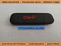 3G USB модем Huawei E3531 UMTS до 21.6Мбит Hilink Firmware