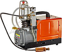 Электрический компрессор высокого давления Beeman 3390, фото 1