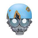 Маска Transformers MV5 Role Play Sqweeks Voice changer Mask (Hasbro), фото 2