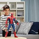Фигурка Spiderman Super Spider Sense Figure, фото 3