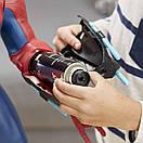 Фигурка Spiderman Super Spider Sense Figure, фото 4