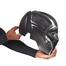 Шолом Black Panther Legend Helmet, фото 2