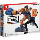 Аксессуар  для Nintendo LABO Robot Kit (Nintendo Switch), фото 2
