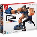 Аксесуар для Nintendo LABO Robot Kit (Nintendo Switch), фото 2