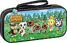 Чехол для Nintendo Switch Lite Deluxe Traveller Case Animal Crossing, фото 2
