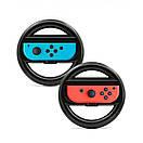 Кермо для Nintendo Switch Joy-Con Wheel Pair Switch (2 шт.), фото 2