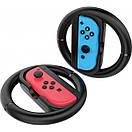 Кермо для Nintendo Switch Joy-Con Wheel Pair Switch (2 шт.), фото 3