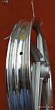 Диск колісний передній литий EN VM XG JAO 150-19 18 Х 1,85, фото 10