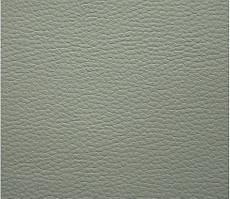 Автомобильный кожзаменитель для сидений салона авто