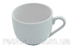 """739673 Чашка 90 мл серія """"Elara"""""""