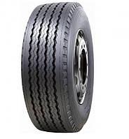 Грузовая шина 385/65R22.5 Aplus T706