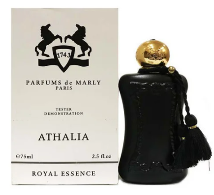Тестер женский Parfums de Marly Athalia EDP, 75 мл