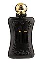 Тестер женский Parfums de Marly Athalia EDP, 75 мл, фото 2