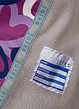 Куртка для девочки, арт.AVG-22S,    2-8 лет, фото 3