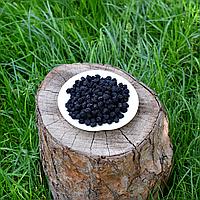 Черноплодная рябина сушеная ОПТ, фото 1