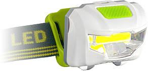 Ліхтарик на голову ENERGOTEAM Outdoor Mars 2 LED 3W