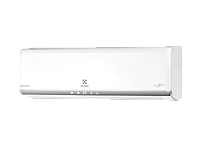 Electrolux EACS/I-18HM/N3 Monaco Super DC Inverter