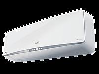 Ballu BSPI-24HN1/WT/EU Platinum DC Inverter