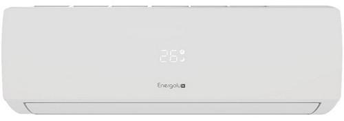 Energolux SAS09LN1-1