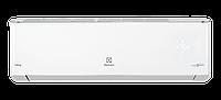Electrolux EACS/I-12HVI/N8_19Y