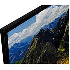 Телевизор Sony KD65XF7596  (MXR 1000/ Ultra HD/ 4K/ Android / 4K X-Reality™ PRO/ 24p True Cinema), фото 4