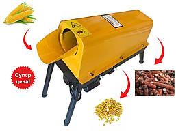 Лущилка кукурузы Donny DY-001 (1,8кВт. 300кг/час)