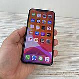 Apple iPhone 11 Pro Gold 256Gb, фото 2