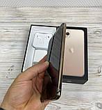 Apple iPhone 11 Pro Gold 256Gb, фото 4