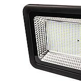 Прожектор светодиодный ЕВРОСВЕТ 500Вт 6400К EV-500-01 45000Лм, фото 4